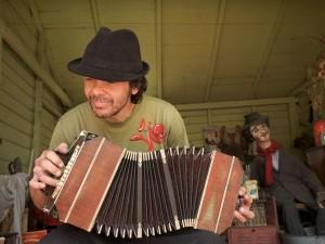 argi_musician