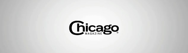 chicago-mag-open-jpg